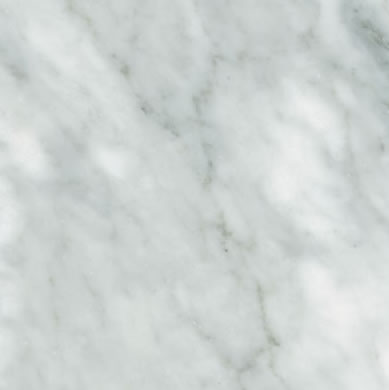 Materiales granito marmol silestone y techlam en alicante for Marmol gris perla