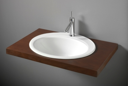 Precio ba os silestone tipo de lavabo compra online ba o silestone - Lavabo microcemento precio ...